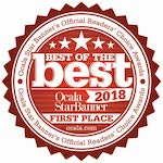 Ocala Star Banner Best of the Best 2018